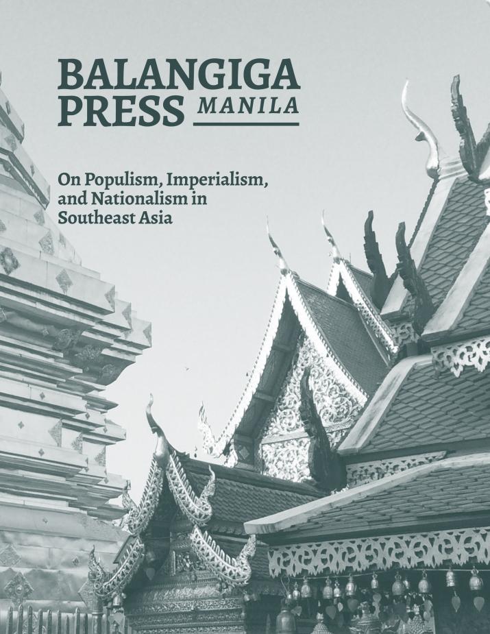 Balangiga Press Manila 04
