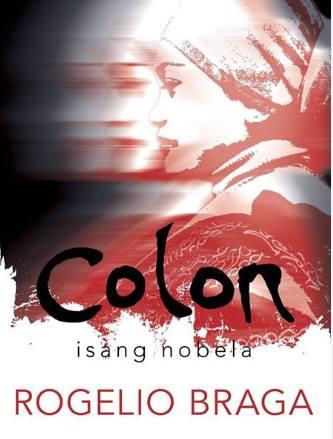 colon-cover